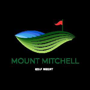 Mount Mitchell (2)