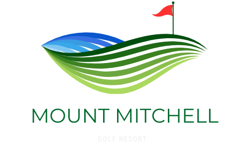 Mountmitchellgolfresort